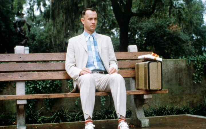 forrest-gump-audition-tape-ftr