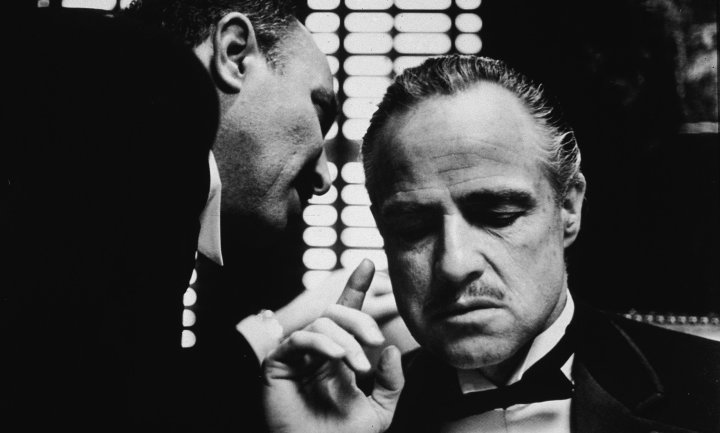 godfather-marlon-brando